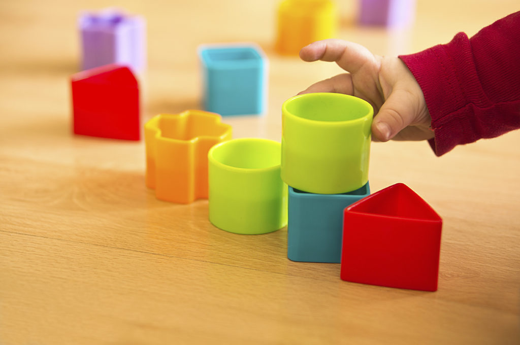 thumb-brinquedos-como-escolhelos